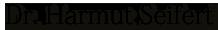 seifert_logo
